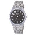 シチズン時計QQ ファルコン腕時計メンズ CITIZEN QQ 腕時計 VA82-850