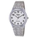 シチズン時計QQ ファルコン腕時計メンズ CITIZEN QQ 腕時計 VA82-854