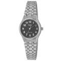 シチズン時計QQ ファルコン腕時計レディース CITIZEN QQ 腕時計 VA83-850