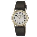 シチズン時計QQ ファルコン腕時計メンズ CITIZEN QQ 腕時計 VE06-850