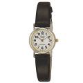 シチズン時計QQ ファルコン腕時計レディース CITIZEN QQ 腕時計 VE07-850