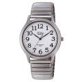 シチズン時計QQ ファルコン腕時計 CITIZEN QQ 腕時計 VK60J850