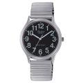 シチズン時計QQ ファルコン腕時計 CITIZEN QQ 腕時計 VK60J851