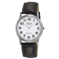 シチズン時計QQ ファルコン腕時計メンズ CITIZEN QQ 腕時計 VM26-850