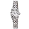 シチズン時計QQ ファルコン腕時計レディース CITIZEN QQ 腕時計 VM37-850