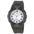 シチズン時計QQ ファルコン腕時計メンズ CITIZEN QQ 腕時計 VP84J851