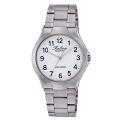 シチズン時計QQ ファルコン腕時計メンズ CITIZEN QQ 腕時計 VU76-850