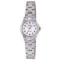 シチズン時計QQ ファルコン腕時計レディース CITIZEN QQ 腕時計 VU77-850