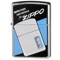 【ZIPPO】歴代保証書デザインB 1936年代