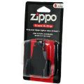 ZIPPO 携帯ケース ブラックZ-CLIP 画像