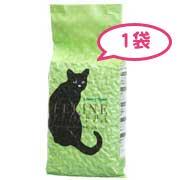 カントリーロード フィーラインディライト[チキン&フィッシュ] 幼猫用・成猫用・シニア猫用 680g x 1袋入|AAFCO栄養基準適用|無添加キャットフード