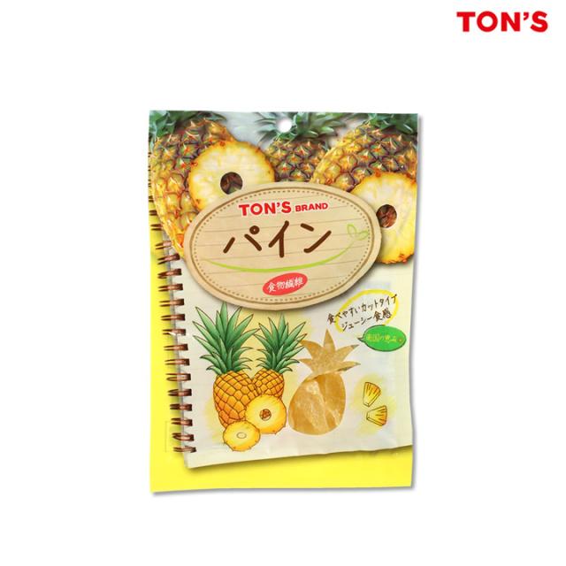 パイン TON'S Brand