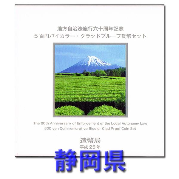 地方自治、静岡