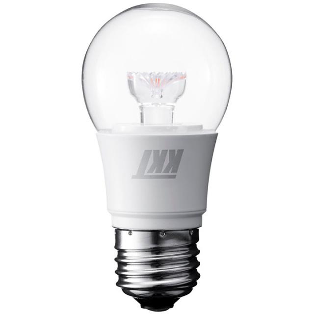 タフらいと~灯~「火のいろ電球」
