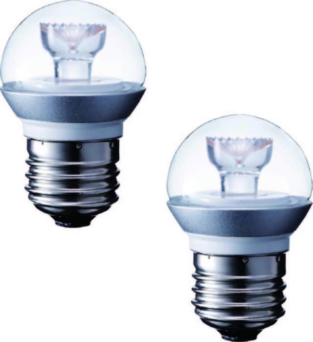 【お得セット】火のいろ電球CHIBI 2個セット
