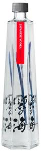 国産ウォッカ 碧の海 500ml瓶
