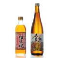 相生桜本みりん+食楽料理酒