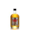 レインボーウイスキー 720ml瓶