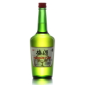 レインボー本造り梅酒 720ml瓶