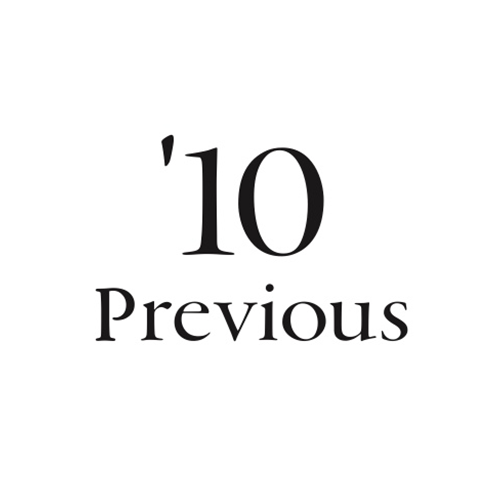 10Previous イメージ