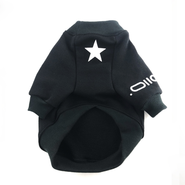 five star #002 BLACK//2COLOR