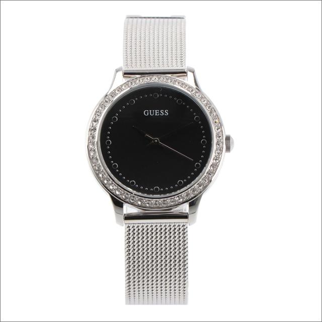 ゲス GUESS 腕時計 W0647L5 クォーツ メタルベルト