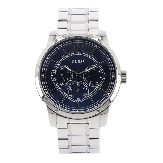 ゲス GUESS 腕時計 W1259G1 クォーツ メタルベルト