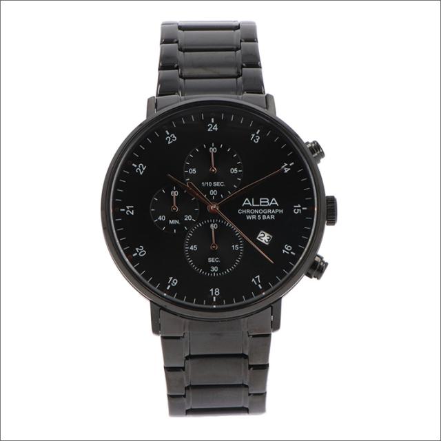 セイコー アルバ SEIKO ALBA 腕時計 AM3605X1 メンズ クォーツ