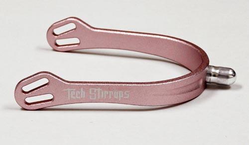 TECH STIRRUPS Milan Light(ミラン ライト)