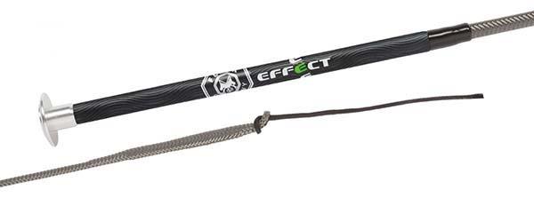 FLECK Effect長鞭