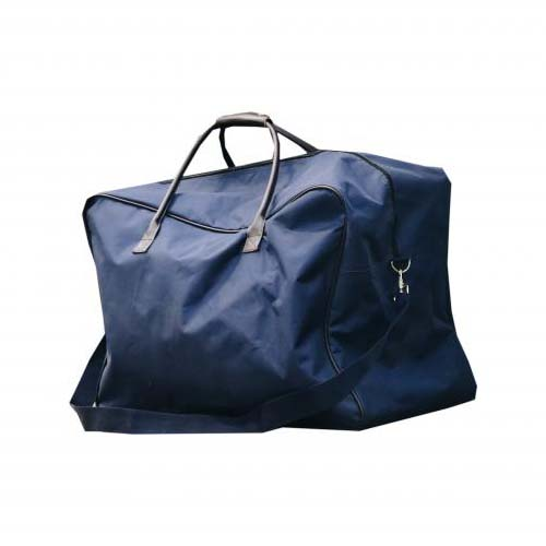 KENTUCKY JHORSEWEAR  Rug Bag