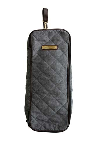 KENTUCKY Bridle bag