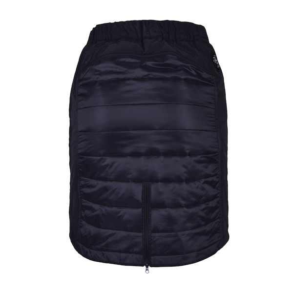 【KL】マリア 防寒スカート