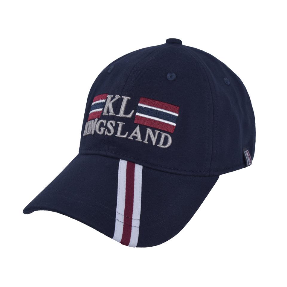 【KL】タッド キャップ