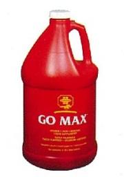 GO-MAX(体力増強液体補助飼料)