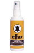EFFAX Boots Shine