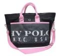 HV POLO 16AW グルーミングバッグ