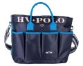HV POLO 17AW グルーミングバッグ Ovid
