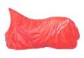 IMPERIAL RIDING 17AW アウトドアラグ Super Dry(スーパードライ)