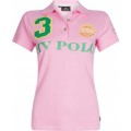 HV POLO 18SS LTE Favouritas(フェバリタス)