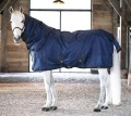 KENTUCKY Turnout Rug All Weather 300g ネック付