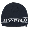 HV POLO 18AWワッチキャップ River