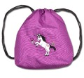 WALDHAUSEN Lucky Bag