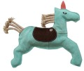 KENTUCKY Relax Horse Toy