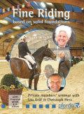 素晴らしい乗馬の方法 DVD