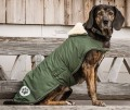 KENTUCKY Dog Coat Waterproof 300g