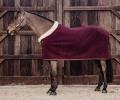 KENTUCKY Fleece Show Rug Heavy
