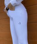 【LG】ラウラ セルグリップ(膝革)