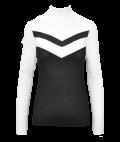 【LG】ビビエン ミニマール トレーニングシャツ