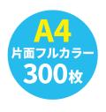 kataa4300